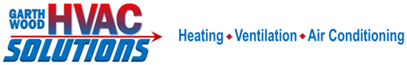 Heating, Cooling, and Air Quality Solutions